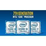 Memory PC Intel PC Core i5-9500F 6X 4.4 GHz Turbo, NVIDIA GT 710 2GB, 8 GB DDR4, 120 GB SSD Sata3/-600, Windows 10 Pro…