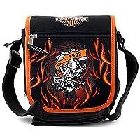Harley Davidson schoudertas 11-1990