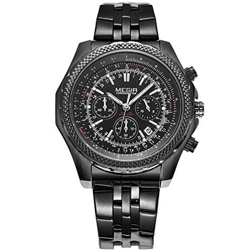 hombre-reloj-de-cuarzo-business-ocio-al-aire-libre-multifuncion-6-luminoso-puntero-metal-m0523
