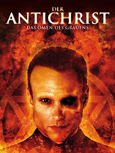 Der Antichrist [dt./OV]
