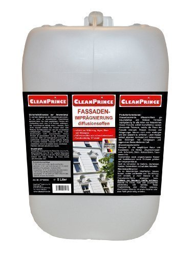 10-litre-cleanprince-facade-impregnation-protective-coating-for-all-absorbent-natural-stone-and-arti