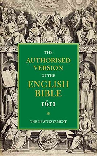 authorised-version-of-the-english-bible-1611-volume-5-the-new-testament-volume-5-the-new-testament-e