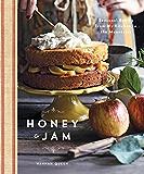 Honey and Jam (English Edition)