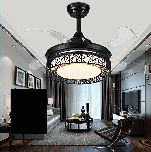 ventilador-de-techo-con-luz-led-de-acrilico-luces-de-techo-ventilador-de-techo-diametro-1080mm-220v