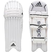 adidas XT 2.0 - Bloc de bateo de Críquet