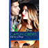 His for a Price (Mills & Boon Modern) (Vows of Convenience, Book 1)