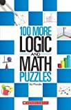 #4: 100 More Logic and Maths Puzzles