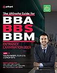 Guide for BBA/BBS/BBM 2019