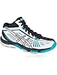 the latest 4e7df 861e2 ASICS Gel-Tactic, Chaussures de Volleyball Femme