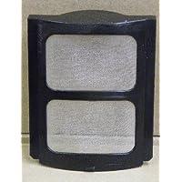 Kenwood SJM040 Kettle Filter