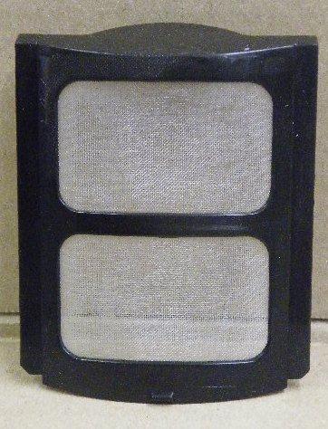 Russell Hobbs Filter für Wasserkocher (Russell Hobbs Filter-wasserkocher)
