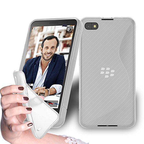 cadorabo-design-s-housse-gel-silicone-pour-blackberry-z30-etui-coque-case-cover-bumper-en-semi-trans