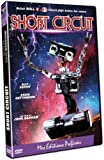 Short Circuit [Francia] [DVD]