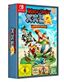 Asterix & Obelix XXL2 Limited Edition Switch Bild