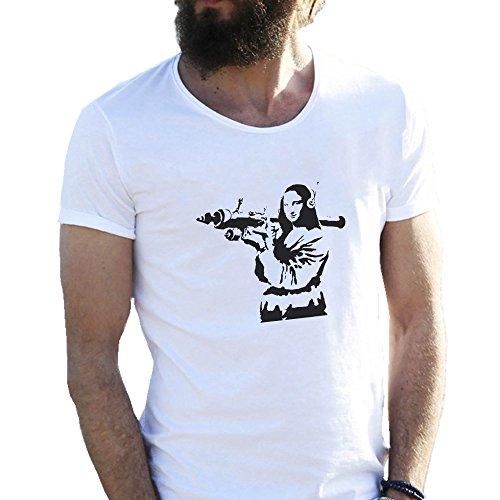 mona-lisa-bazooka-banksy-blanca-camiseta-para-hombre-large