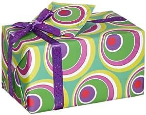 Bomb Cosmetics - Funkadelic - Coffret cadeau - Produits pour le bain