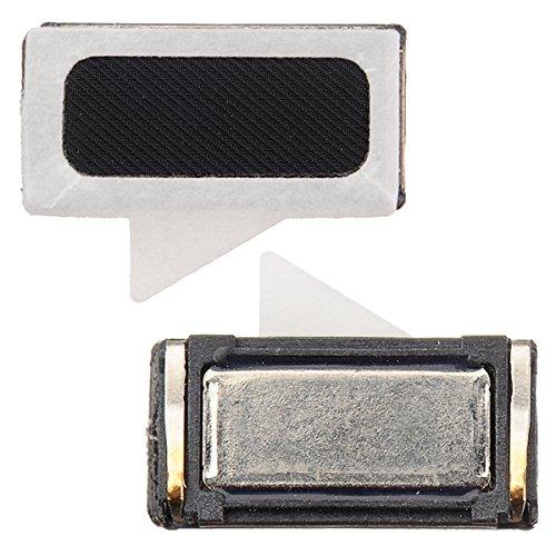BisLinks® Neu Hörmuschel Redner ReplaceMenü Für Motorola Moto G XT1032 RAZR i XT890 X XT1052 Razr Phone Tool