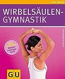 Wirbelsäulengymnastik (GU Feel good!)