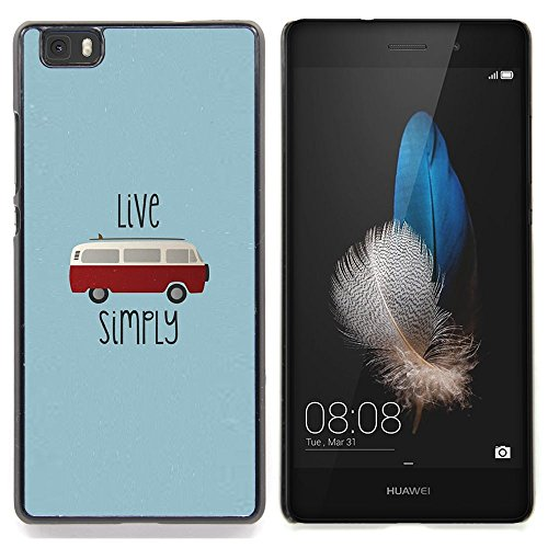 -skull-market-live-simply-hippie-bus-70s-weed-420-for-huawei-p8-lite-main-personnalissse-peinte-luxe