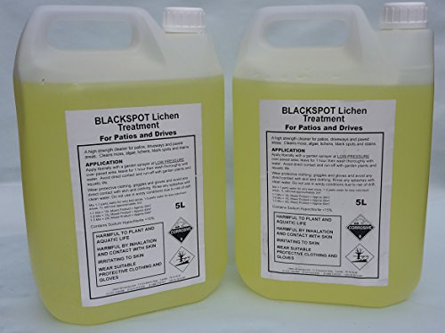 black-spot-lichen-remover-twin-pack-sandstone-cleaner-block-cleaner-patio-cleaner-2-x-5l-natural-sto