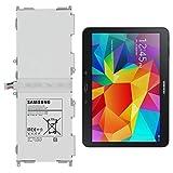Eb Bt530fbe Akku für Samsung Galaxy Tab 4 10,1 Zoll (6800 mAh)