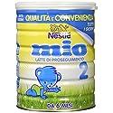 Nestlé Latte di Proseguimento in Polvere - 800 gr