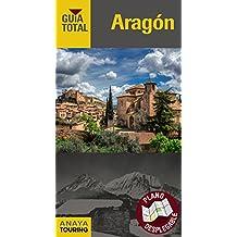 Aragón (Guía Total - España)