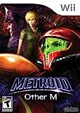 Metroid: Other M (Wii) [Edizione: Regno Unito]