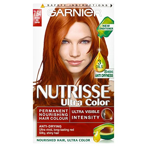 garnier-nutrisse-ultra-color-permanent-hair-colour-764-red-copper-packaging-may-vary