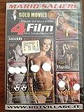 Mario Salieri The Best Movies 10 Ultra! (4 Films - Hotvillage)