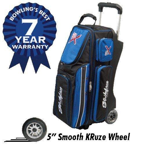 kr-strikeforce-royal-flush-triple-roller-bowling-bag-by-kr-strikeforce-bowling-bags
