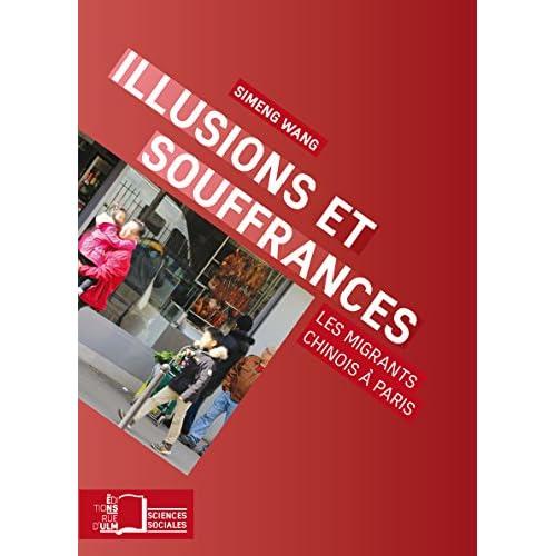 Illusions et souffrances (Sciences sociales)