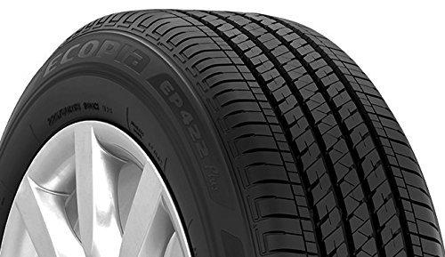 bridgestone-ecopia-ep422-plus-all-season-radial-tire-205-65r16-95h-by-bridgestone