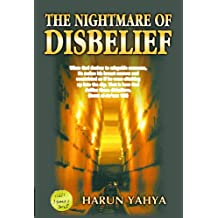 The Nightmare Of Disbelief (English Edition)