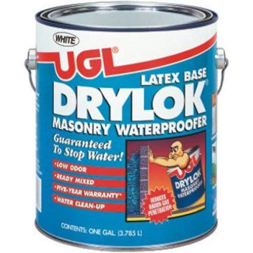 drylok-latex-masonry-waterproofer-gry-masonry-waterproofer