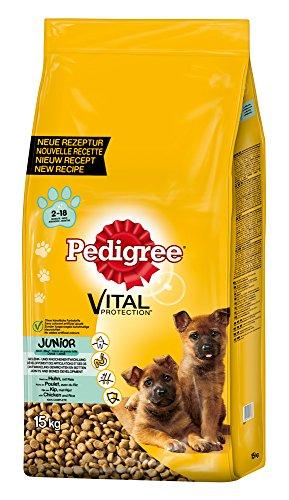 pedigree-junior-maxi-hundefutter-huhn-und-reis-1-packung-1-x-15-kg