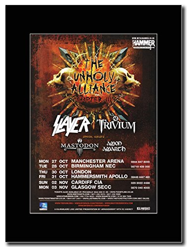 slayer-trivium-de-octubre-de-de-noviembre-dates-2008-unholy-alliance-chapter-iii-uk-tour-revista-pro