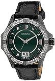 Seiko SUR805P1 Lord Analog Watch (SUR805P1)