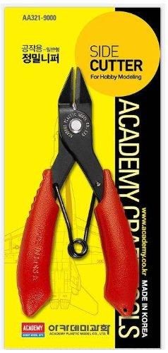 Academy ACAA321 - Modellbauwerkzeug Seitenschneider