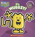 Its Wubbzy! (Wow! Wow! Wubbzy!)