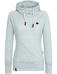 09b3a529bd26 Suchergebnis auf Amazon.de für  Naketano - Baumwolle  Bekleidung
