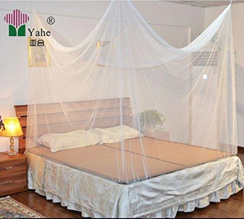 feinmaschiges-kasten-moskitonetz-perfekter-insektenschutz-mckenschutz-zu-hause-u-auf-reise