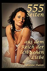 Lesbisch - Erotische Geschichten - sevaccom