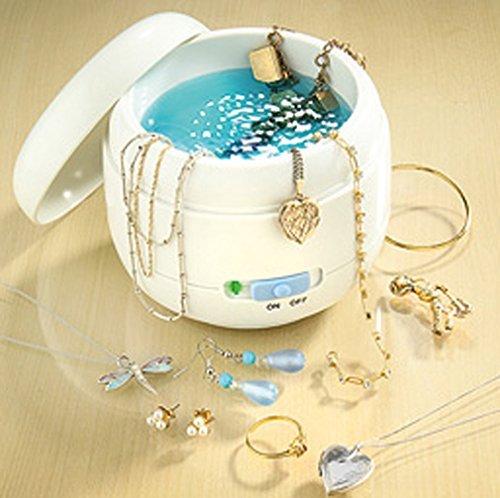 tek-pulitore-elettronico-ultrasuoni-portatile-per-pulizia-orologi-monete-coin-gioielli-oro-argento-p