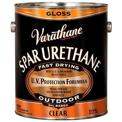 rust-oleum-9232-polarmk-exterior-entrenar-uretano-varathane-galon