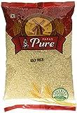 #9: Papas Pure Idly Rice, 1kg