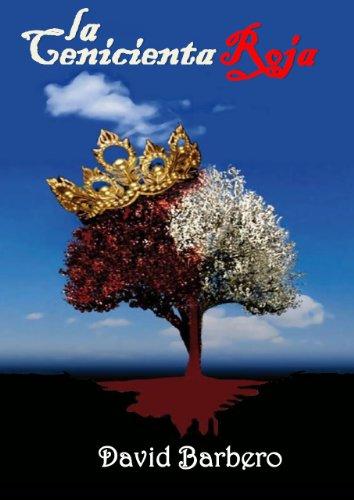 La Cenicienta Roja por David Barbero