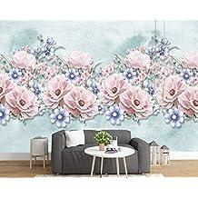 Amazonfr World Of Wallpaper