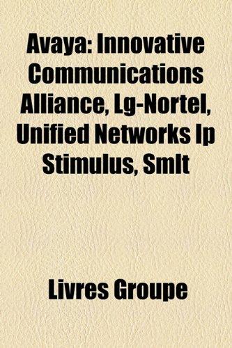 avaya-innovative-communications-alliance-lg-nortel-unified-networks-ip-stimulus-smlt