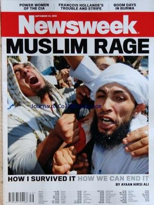 newsweek-no-39-du-24-09-2012-muslim-rage-how-i-survived-it-how-we-can-end-it-by-ayaan-hirsi-ali-powe